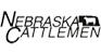 Nebraska Cattlemen Inc Logo