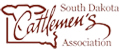 South Dakota Cattlemens Association