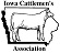 Iowa Cattlemens Association
