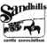Sandhills Cattle Association
